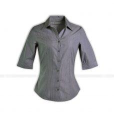 Ao So Mi Dong Phuc SM562 áo sơ mi đồng phục