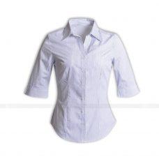 Ao So Mi Dong Phuc SM564 áo sơ mi đồng phục