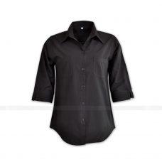 Ao So Mi Dong Phuc SM591 áo sơ mi đồng phục