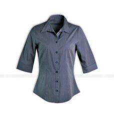 Ao So Mi Dong Phuc SM600 áo sơ mi đồng phục