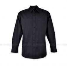 Ao So Mi Dong Phuc SM676 áo sơ mi nam tay dài