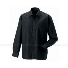 Ao So Mi Dong Phuc SM684 áo sơ mi nam tay dài