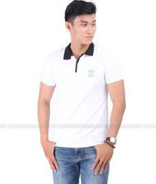Ao Thun Nam Co Be GLU BE31 may áo thun nam