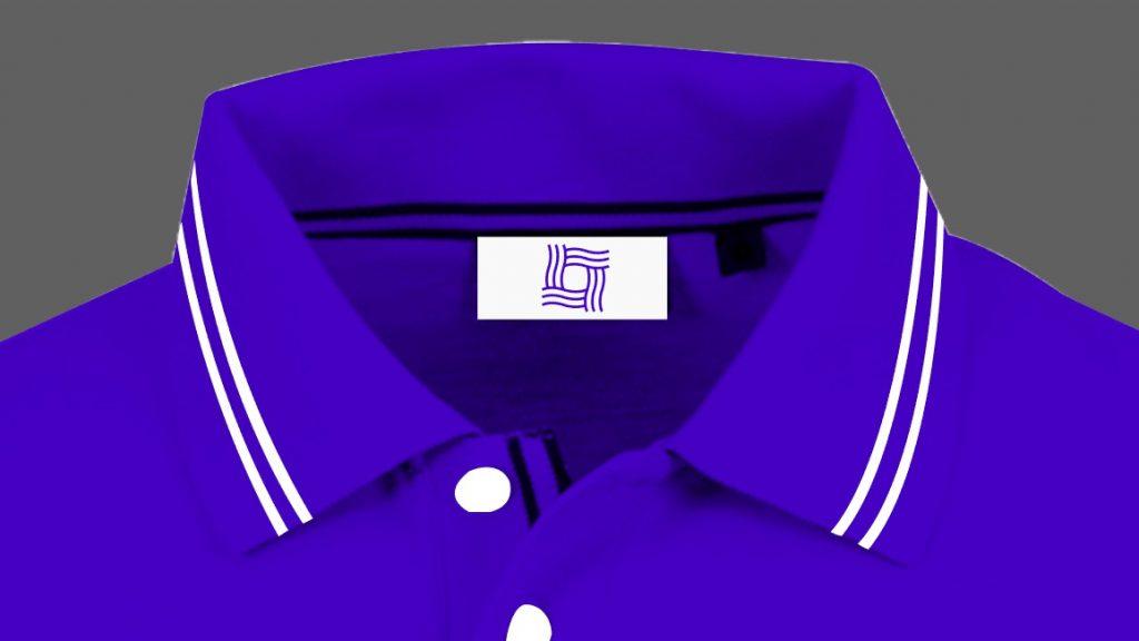 CO AO 01 kiểu cổ áo thun