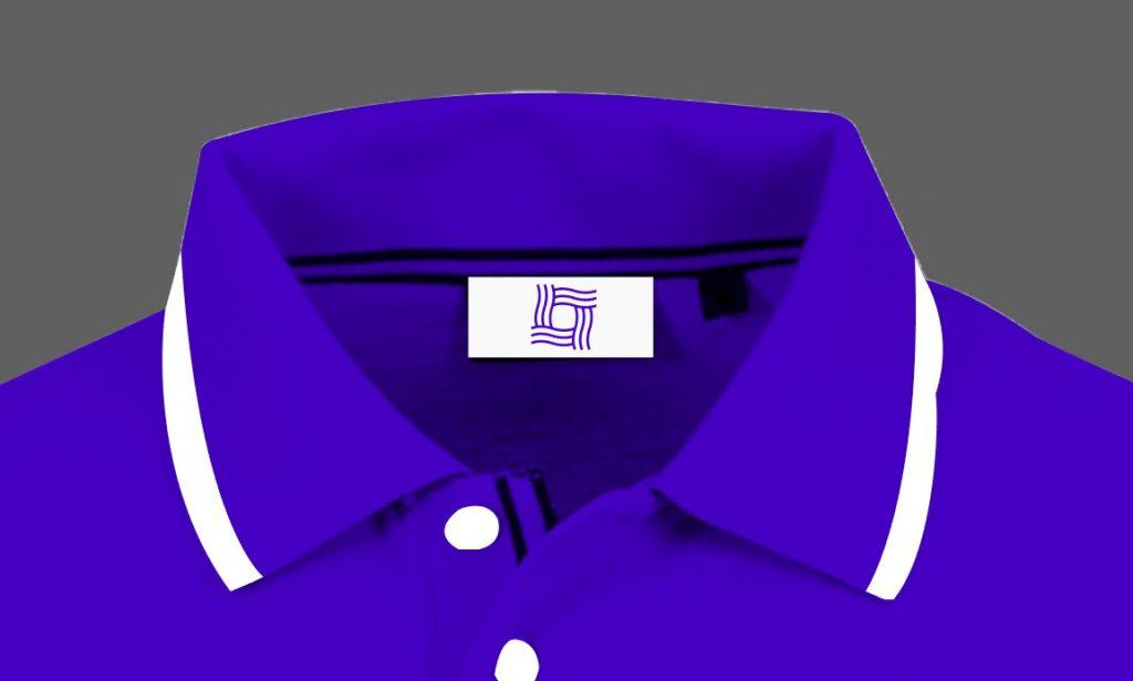 CO AO 02 kiểu cổ áo thun