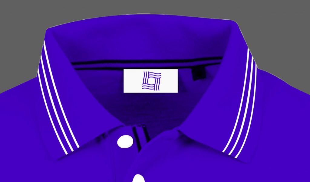 CO AO 04 kiểu cổ áo thun