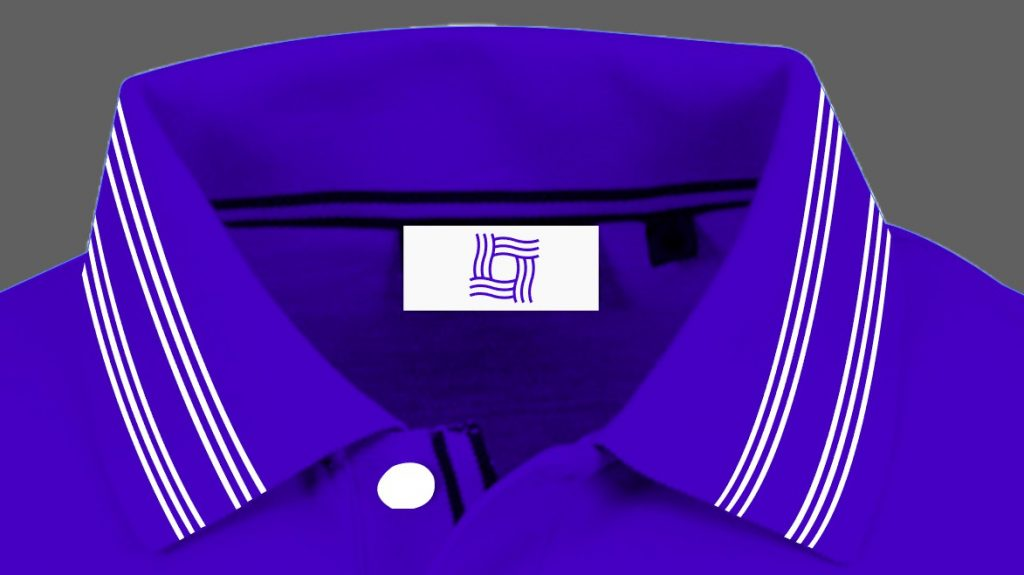 CO AO 05 kiểu cổ áo thun
