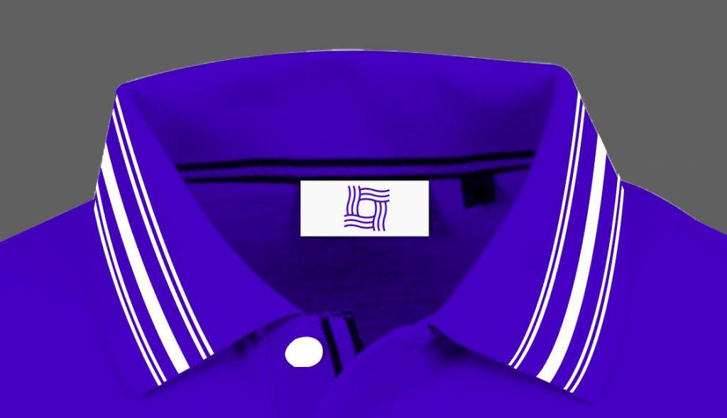 CO AO 06 kiểu cổ áo thun