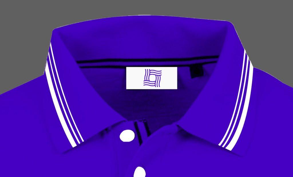 CO AO 08 kiểu cổ áo thun