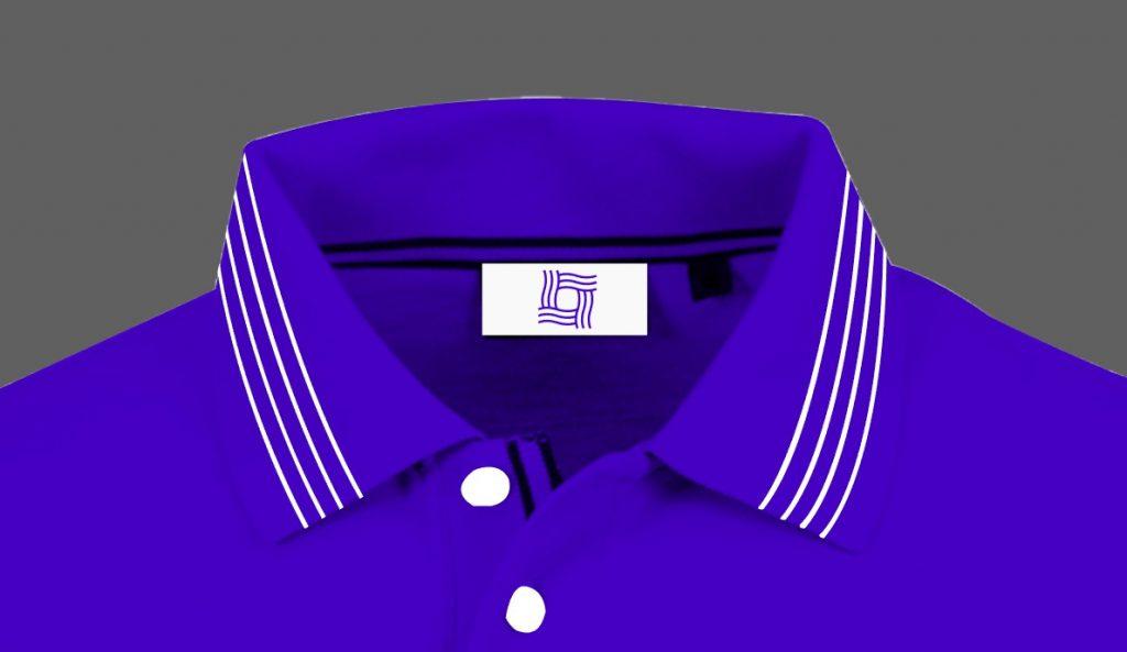 CO AO 11 kiểu cổ áo thun