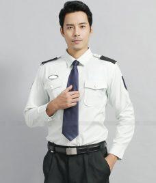 Dong Phuc Bao Ve GLU GL376 Đồng Phục Bảo Vệ