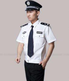 Dong Phuc Bao Ve GLU GL397 Đồng Phục Bảo Vệ