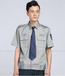 Dong Phuc Bao Ve GLU GL422 Đồng Phục Bảo Vệ