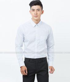 Dong Phuc Cong So Nam GS144 Đồng Phục Công Sở