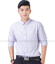 Dong Phuc Cong So Nam GS173 Đồng Phục Công Sở