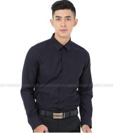Dong Phuc Cong So Nam GS190 Đồng Phục Công Sở