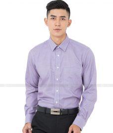 Dong Phuc Cong So Nam GS192 Đồng Phục Công Sở