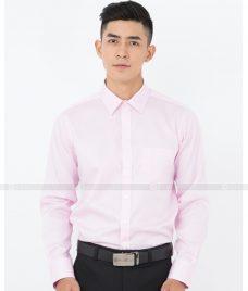 Dong Phuc Cong So Nam GS193 Đồng Phục Công Sở