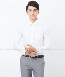 Dong Phuc Cong So Nam GS302 Đồng Phục Công Sở