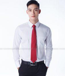 Dong Phuc Cong So Nam GS303 Đồng Phục Công Sở