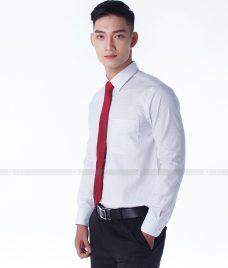 Dong Phuc Cong So Nam GS304 Đồng Phục Công Sở