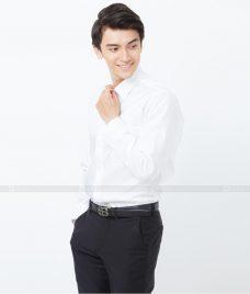 Dong Phuc Cong So Nam GS313 Đồng Phục Công Sở