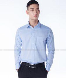 Dong Phuc Cong So Nam GS322 Đồng Phục Công Sở