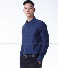 Dong Phuc Cong So Nam GS324 Đồng Phục Công Sở