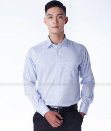 Dong Phuc Cong So Nam GS329 Đồng Phục Công Sở