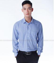 Dong Phuc Cong So Nam GS337 Đồng Phục Công Sở