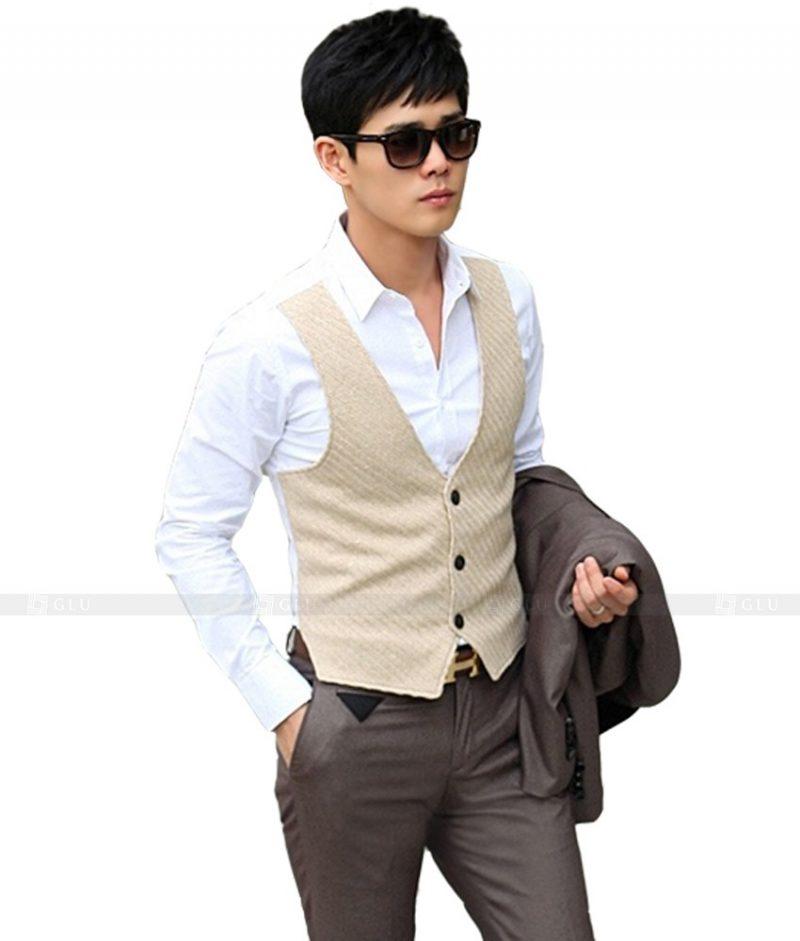 Dong Phuc Cong So Nam GS352