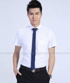 Dong Phuc Cong So Nam GS549 đồng phục công sở