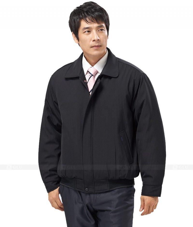 Ao Khoac Dong Phuc AA53