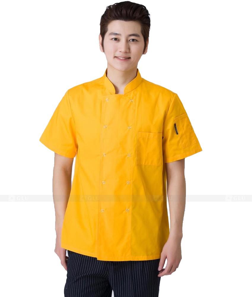 Dong Phuc Dau Bep GLU DB122