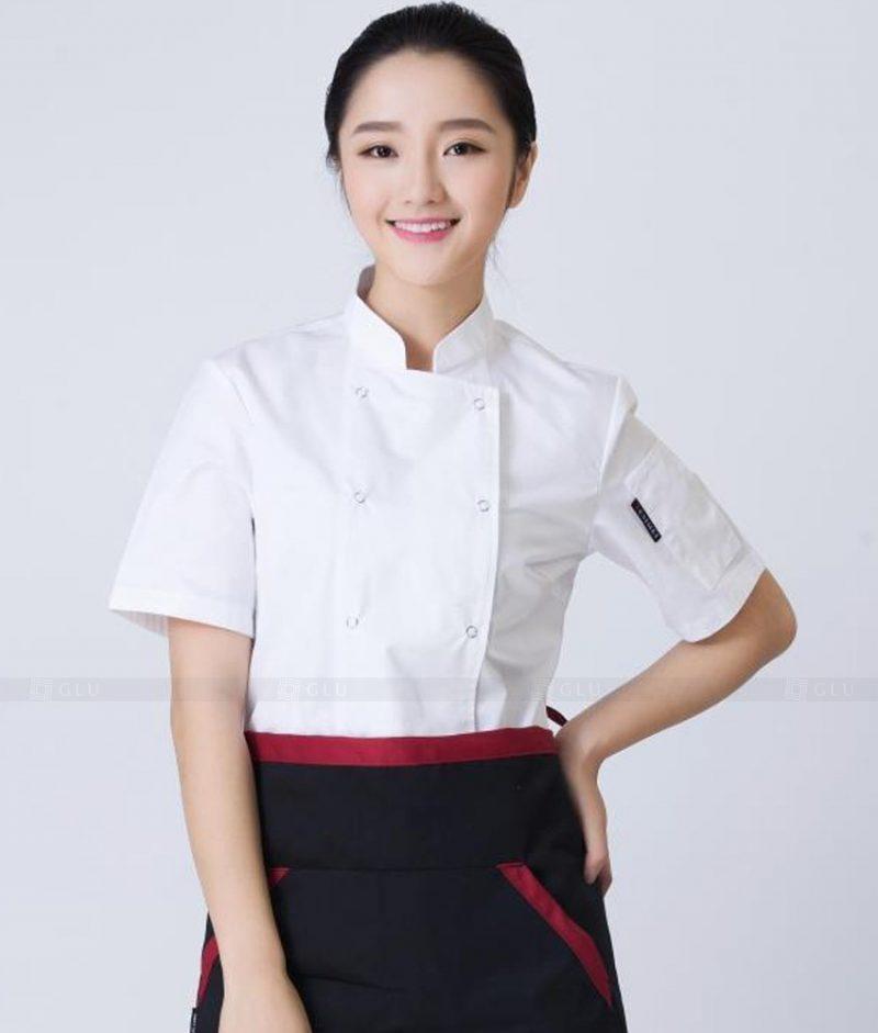 Dong Phuc Dau Bep GLU DB166