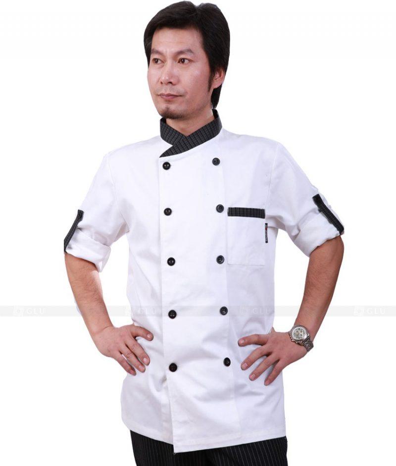 Dong Phuc Dau Bep GLU DB19