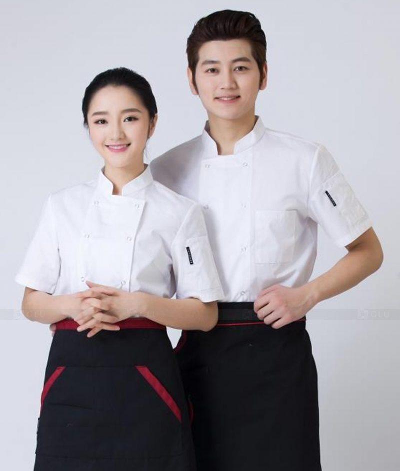 Dong Phuc Dau Bep GLU DB222