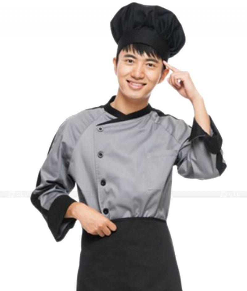 Dong Phuc Dau Bep GLU DB42