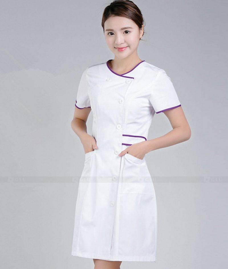 Dong Phuc Dieu Duong GLU YT48