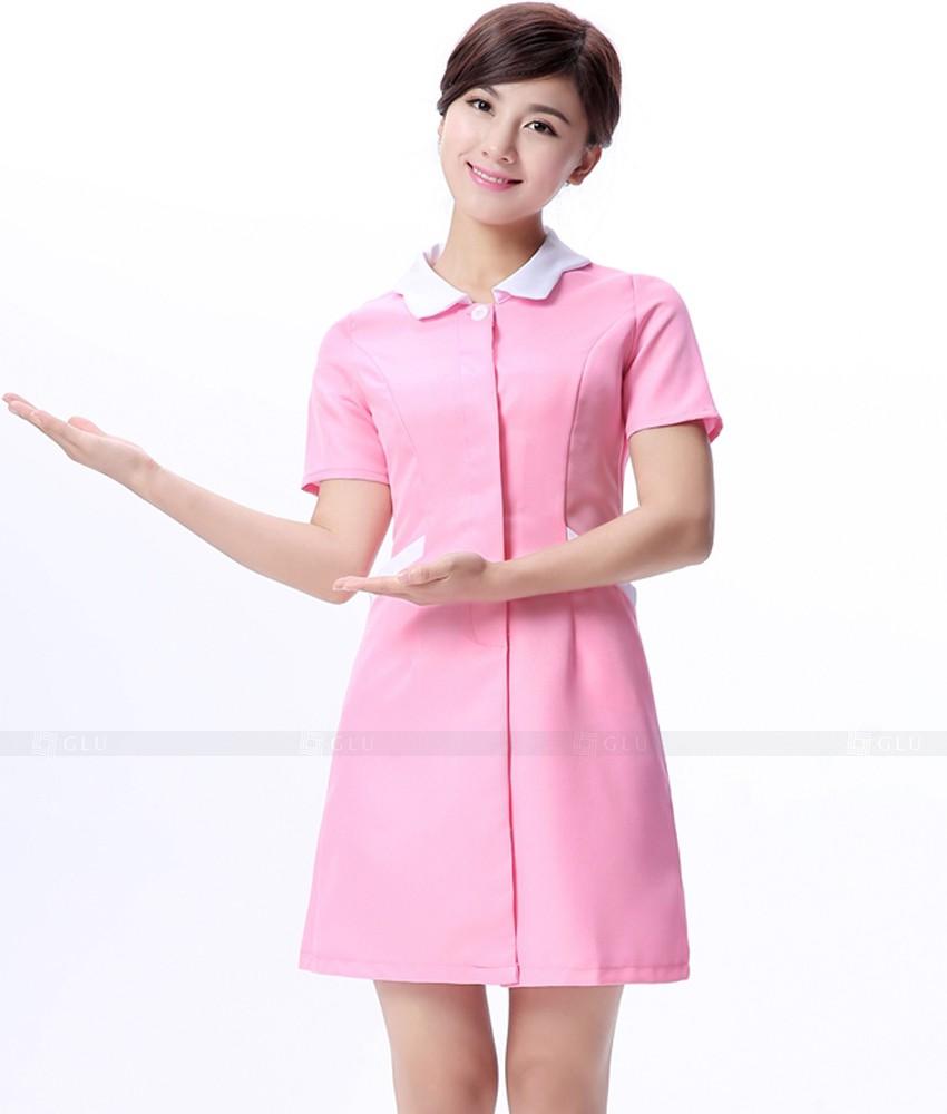 Dong Phuc Dieu Duong GLU YT89