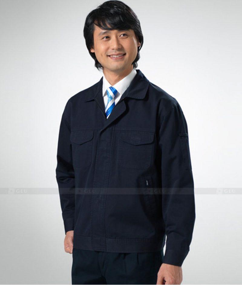 Dong phuc cong nhan GLU CN1253
