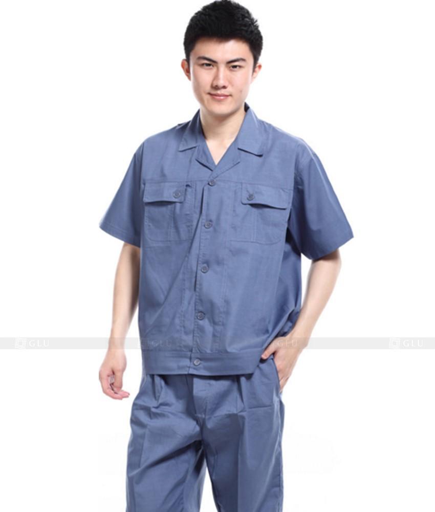 Dong phuc cong nhan GLU CN702 2