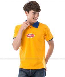 Dong phuc cong ty ao thun ATC104 áo thun đồng phục
