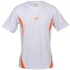Ao Thun The Thao TT06 áo thun bóng đá
