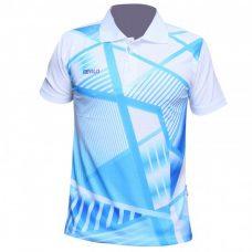 Ao Thun The Thao TT100 áo thun bóng đá