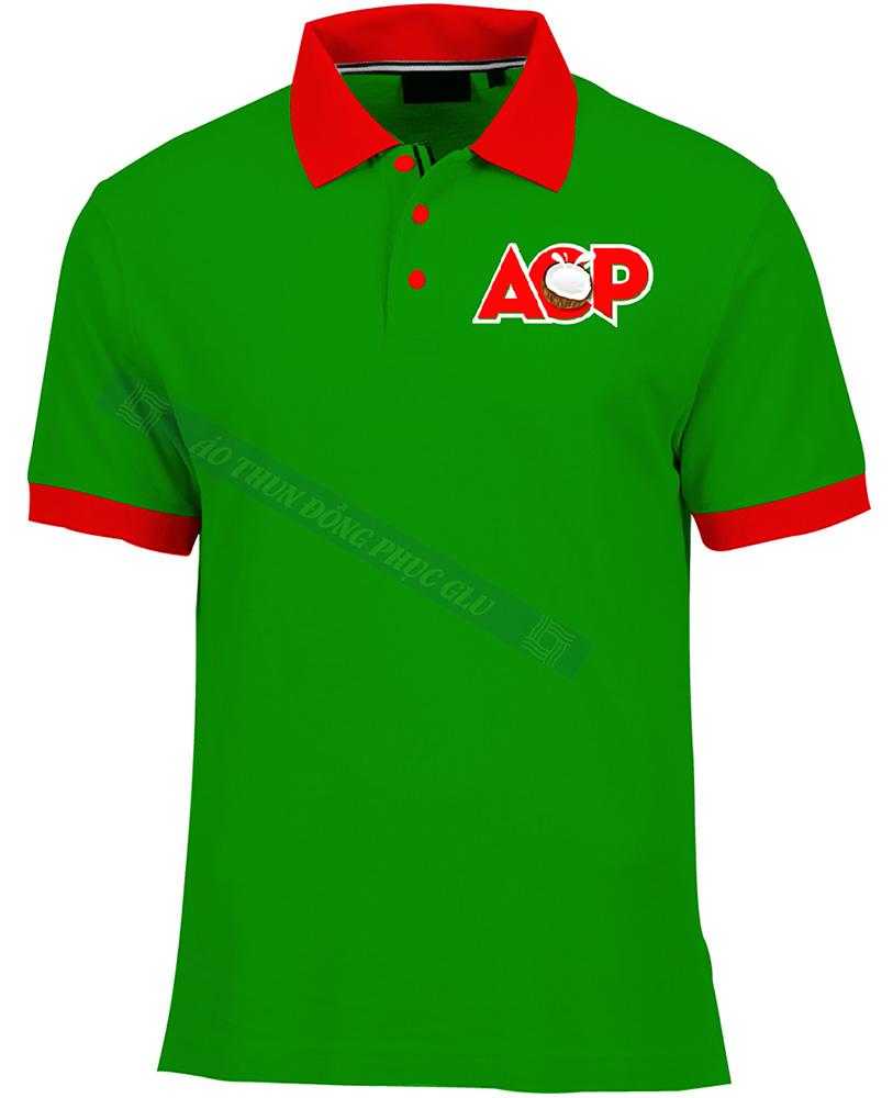 AO THUN ACP AT334
