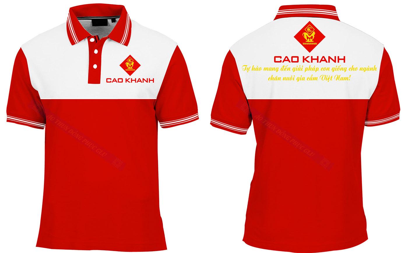 AO THUN CAO KHANH