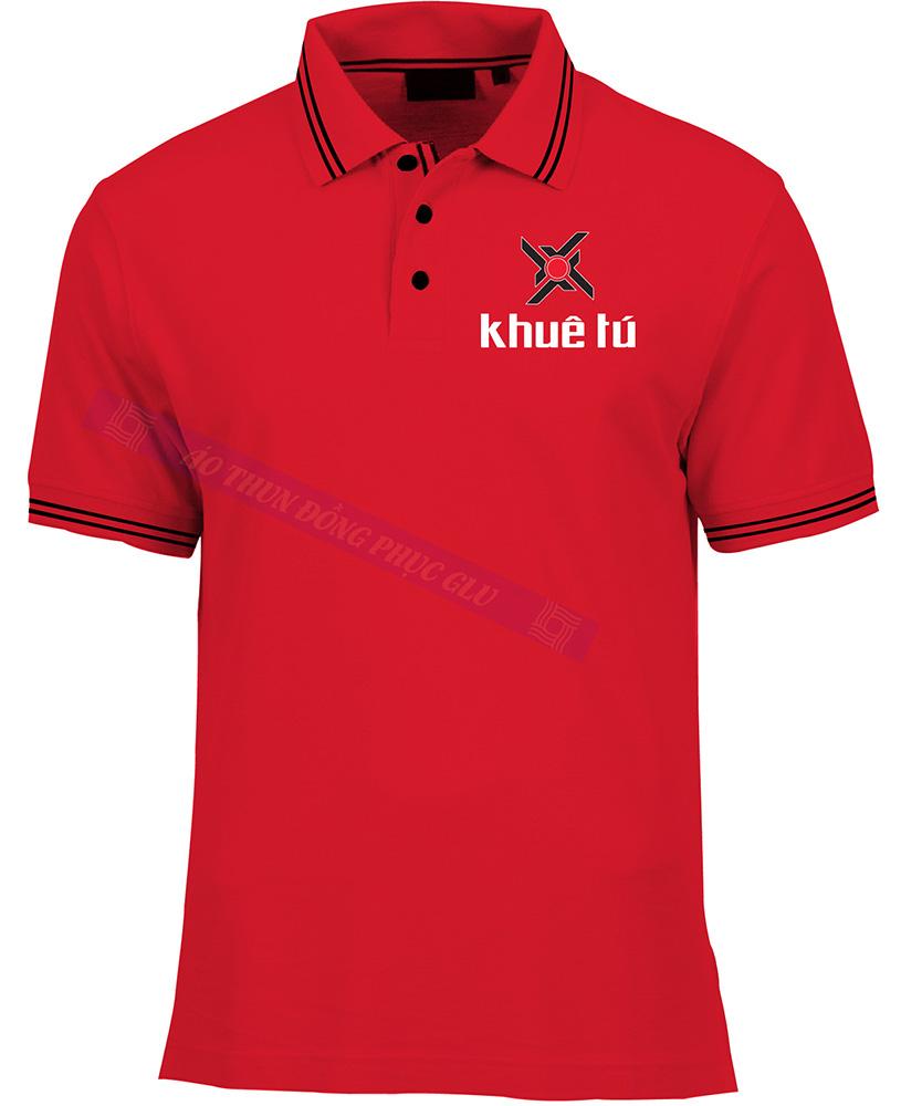 AO THUN KHUE TU AT137