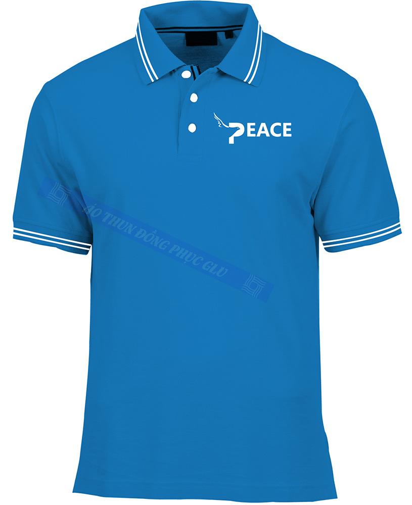 AO THUN PEACE SCHOOL AT201