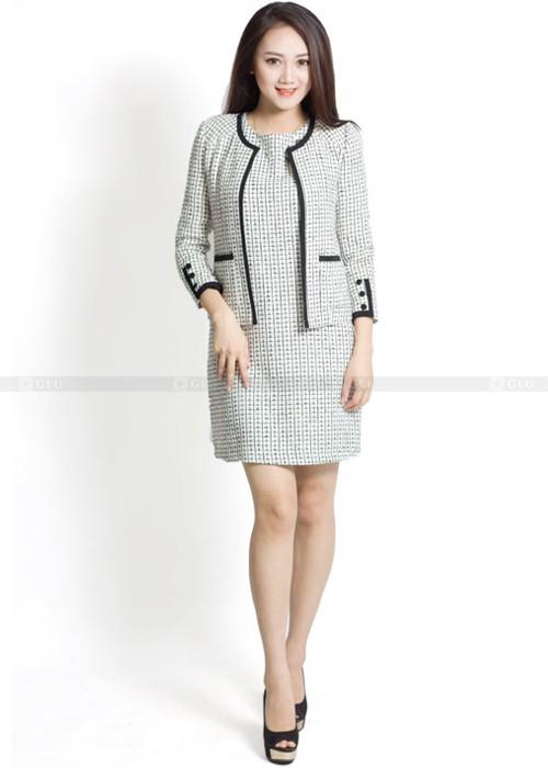 Dong phuc cong so 500 700 62 áo sơ mi nữ đồng phục công sở